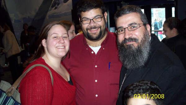 Fall 2007-March 4th 2008 623.jpg