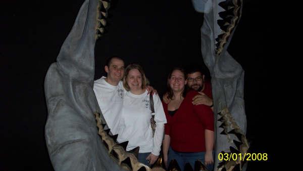 Fall 2007-March 4th 2008 626.jpg
