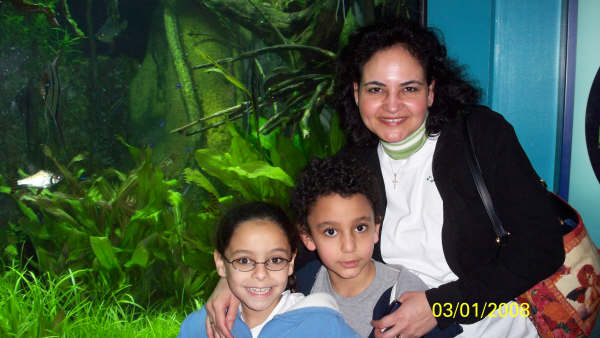 Fall 2007-March 4th 2008 629.jpg
