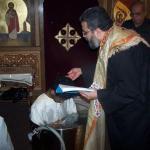 Amanuel_s Baptism 014_001.jpg