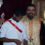 Amanuel_s Baptism 028.jpg