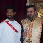 Amanuel_s Baptism 029.jpg