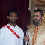 Amanuel_s Baptism 030.jpg