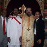 Amanuel_s Baptism 035.jpg