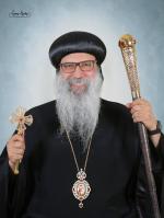 BishopSaraphim2.jpg