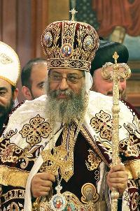Pope_Tawadros_II.jpg