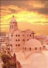 church-sunset.jpg